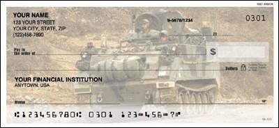 Tank Checks